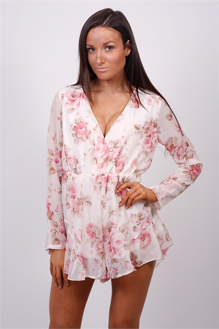 _heartbreak_playsuit_-_pink