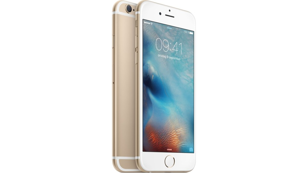 apple-iphone-6s-64gb-gold222142_1_normal_extra-0