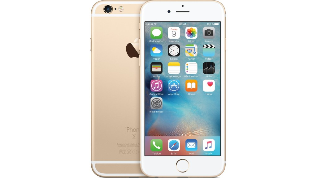 apple-iphone-6s-64gb-gold222142_1_normal_extra
